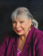 Betty Hydeman